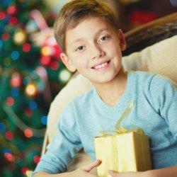 Gifts for Tweens: Boy Ideas…