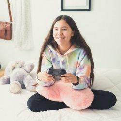 12 Gamer Girl Gifts –…