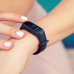 Best Fitness Tracker For Tweens